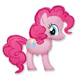 Pinkie Pie Póni