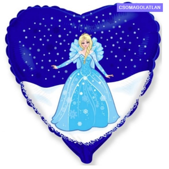 Elsa Fólia Lufi