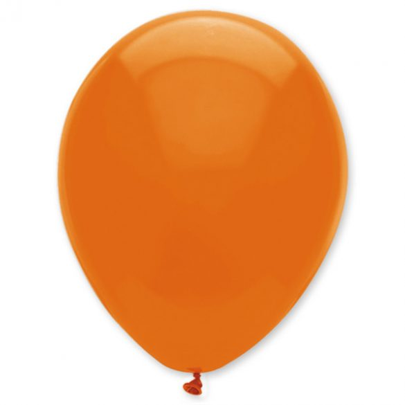 Narancs lufi