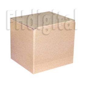 Csomagoló anyagok, dobozok